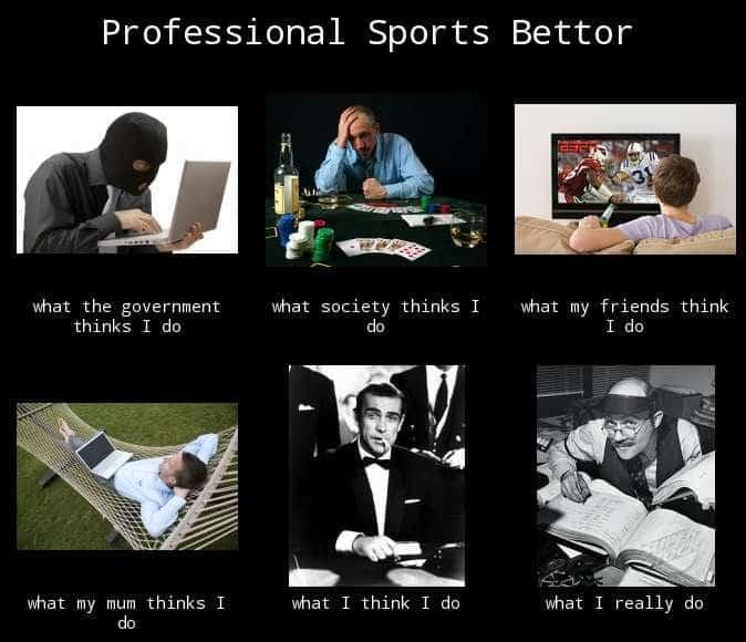 Image-37-Profetional-Sports-Bettor.jpg