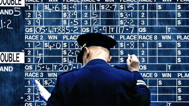 Sports-Betting-Odds