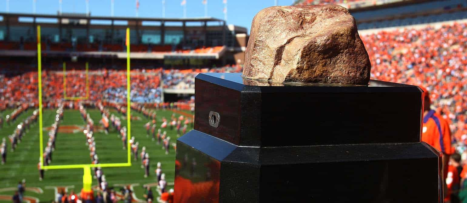 clemson-howards-rock