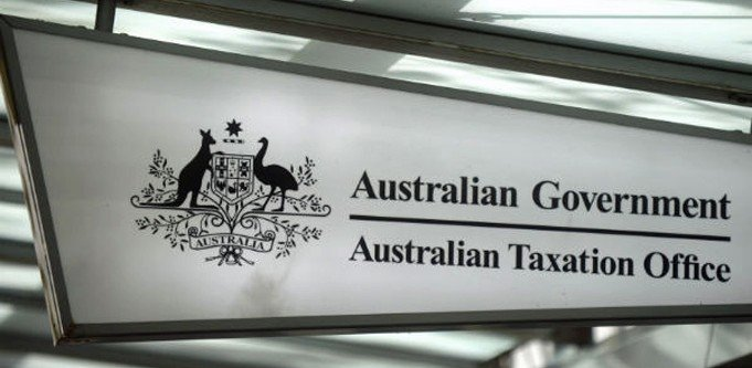Australian tax law gambling gambling playstation