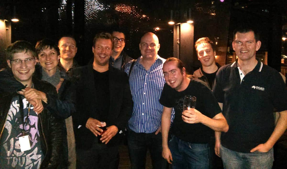 inside-bitcoin-melbourne-drinks