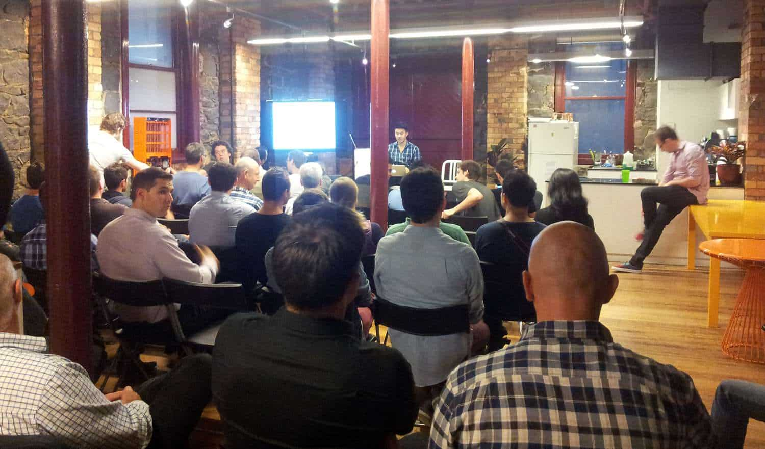 melbourne-bitcoin-meetup