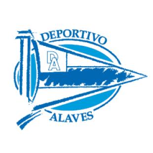 Depotivo Alavés