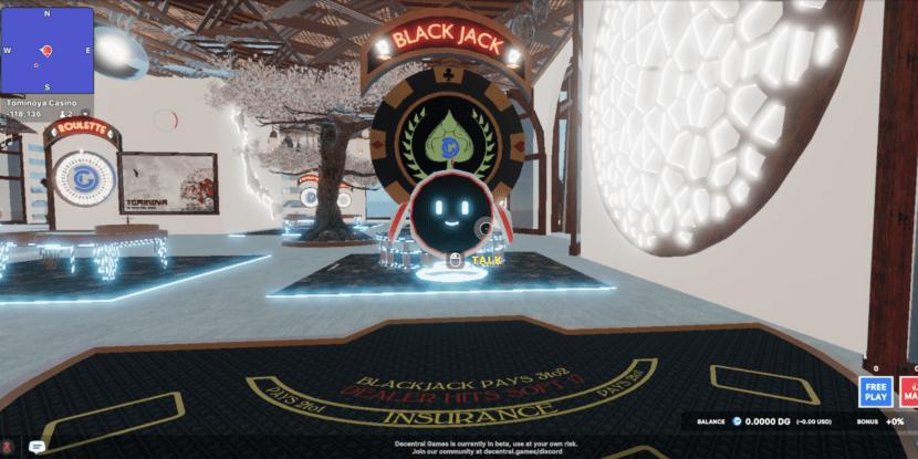 Atari-virtual-casino