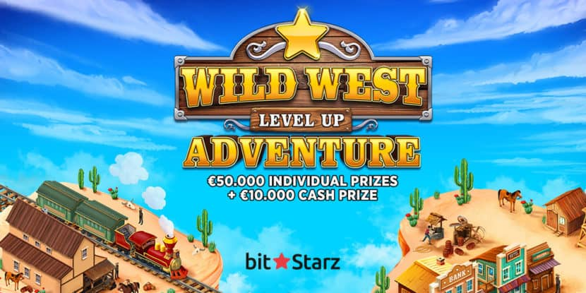 bitStarz-level-up-adventure