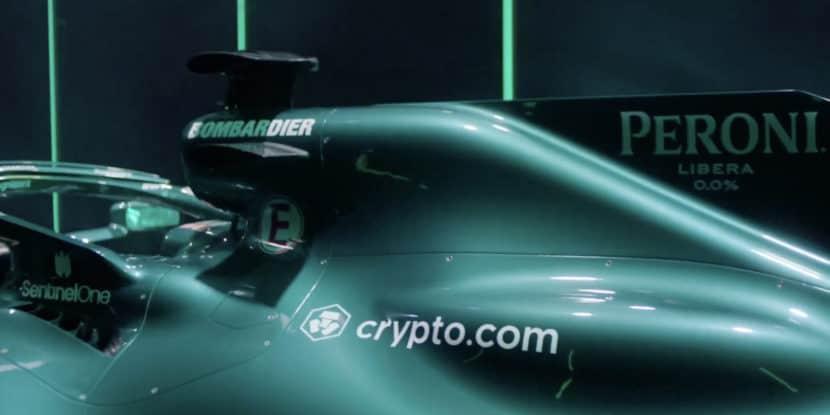 crypto-com-Aston-Martin-F1
